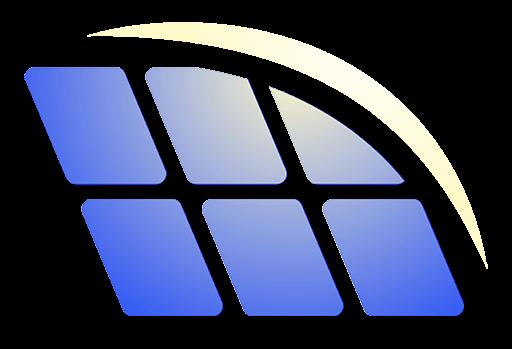 Best Solar Gear