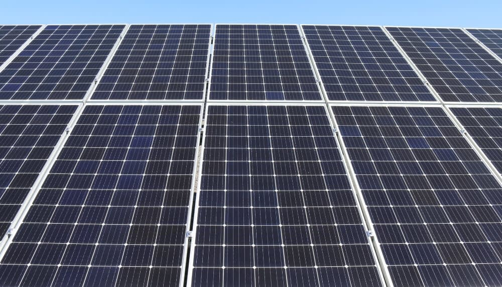 photovoltaic technology