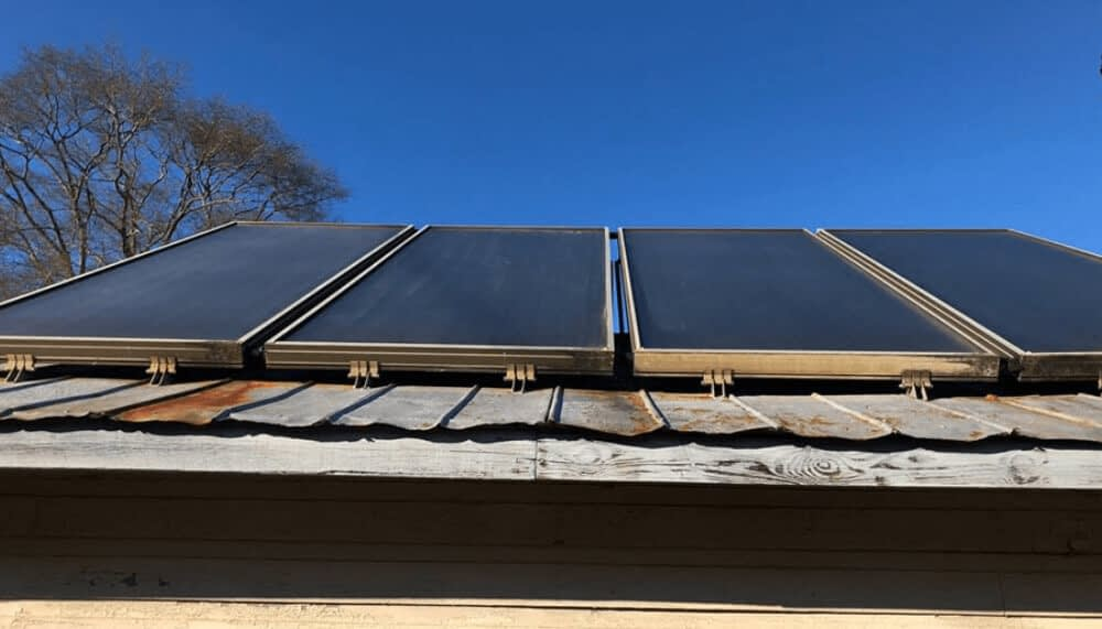 how does photovoltaic technology work